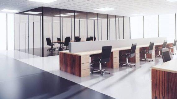 Butuh Alamat Kantor buat Bisnis, Pilih Virtual Office. Apa itu?